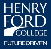 One of the official HFC Logos